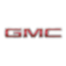 GMC__2_-removebg-preview (1).png