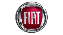 Fiat-removebg-preview (2).png