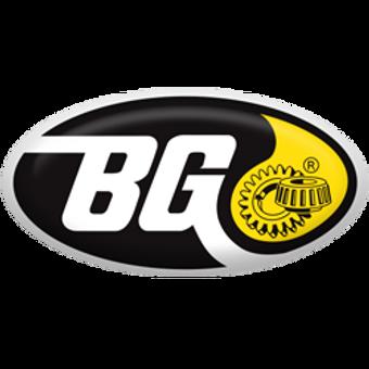 Google-Plus-BG-transparent.png