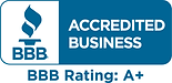 BBB-rating-A+