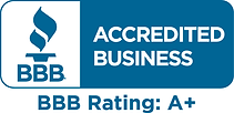 BBB-horizontal-rating-A+.png