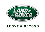 land_rover__1_-removebg-preview.png