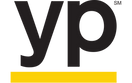 Yellow-Pages-Review.png