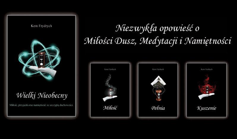 http://wymarzona-ksiazka.blogspot.com/2016/04/wielki-nieobecny-czyli-nowa-seria-dla.html