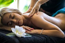 Full Body Massage in Kharghar 8879053009