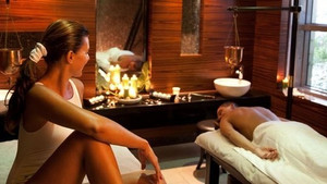 Full Body Massage in Nerul Navi Mumbai 8530491129