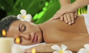 Female to male Body Massage in Kharghar 8879053009