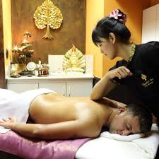FEMALE TO MALE BODY MASSAGE IN SANPADA NAVI MUMBAI 7666280431