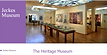 Jeckes Museum.png