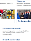 The European Commission.png