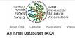 Israel Genealogy Research Association.pn