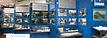 Museum of Libyan Jews.png