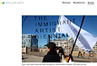 The Immigrant Artist Biennial.png