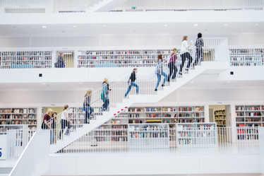Spitzenberger_Stadtbibliothek_4.JPG