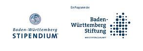 BWS_Doppellogo_Standard+Stipendium_cmyk.