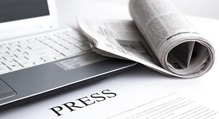 Press-review.jpeg