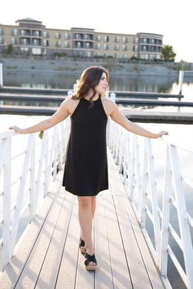 Leah Senior Photo 3.jpg