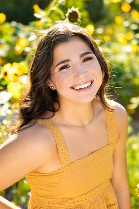 Leah Senior Photo 4.jpg