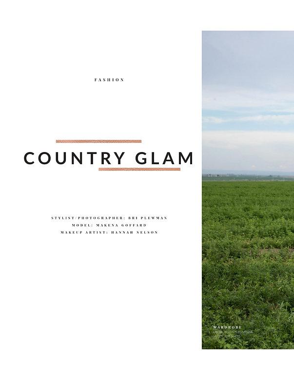 Country Glam.jpg
