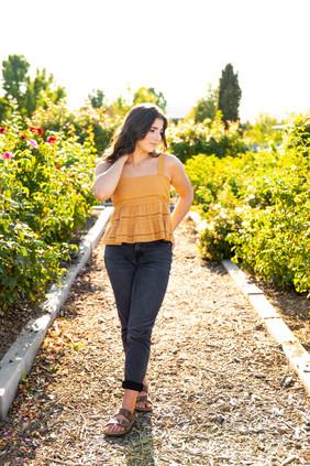 Leah Senior Photo 22.jpg