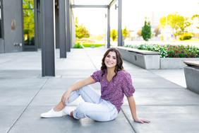 Leah Senior Photo 34.jpg