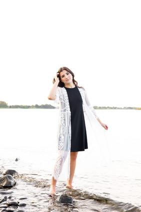 Leah Senior Photo 6.jpg