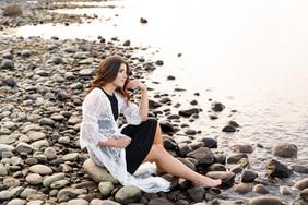 Leah Senior Photo 9.jpg