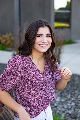 Leah Senior Photo 28.jpg