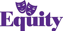 Equity-logo-colour1.jpg