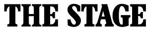thestage_logo_blk_2.jpg