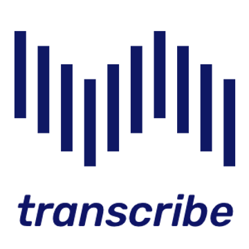 transcribe-logo-with-text.png