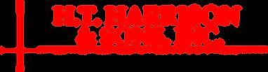 HTHarrison Logo.png
