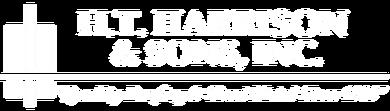 HTHarrison Logo White.png