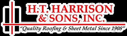 HTHarrison Logo GLOW(Original).png