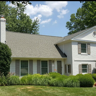 New Shingles in Bethesda, MD