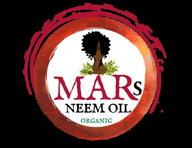 MARs Neem Oil_FE Logo_TRANSPARENT_.PNG.p