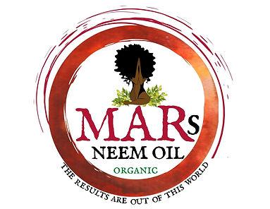 MARs Neem Oil Logo_JPG.jpg