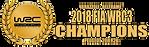 WRC3_2018.png
