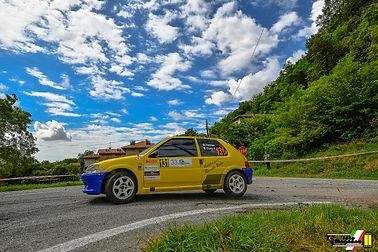 © Fotomagnano#Rally Lana#-7230.JPG