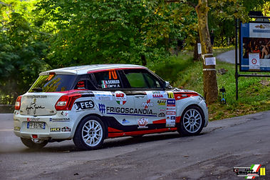 ©_Fotomagnano#Rally_il_Ciocco_2020#-450