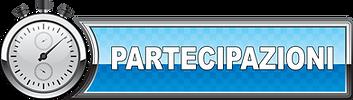 Partecipazioni.png