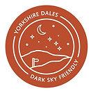 Dark-sky-friendly-orange-CMYK.jpg