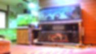 生簀水槽,活魚水槽,いけす活魚水槽,生け簀活魚水槽,水槽設備,活魚水槽販売,生簀水槽販売,HONUMI,ホンマもんの海