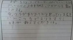 感想文31.JPG