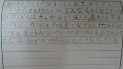 感想文29.JPG