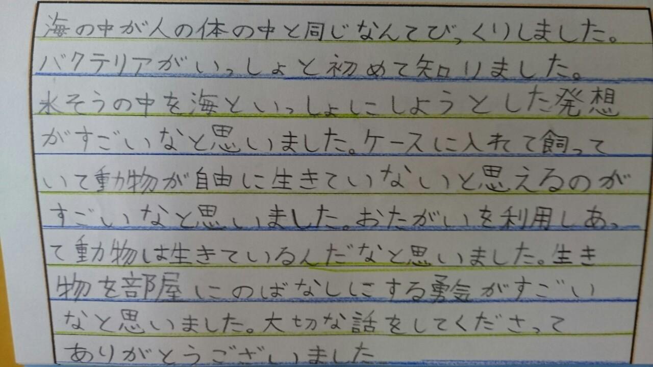 感想文24.JPG