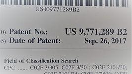 水換えの要らない世界初の日本・アメリカ特許技術。ホンマもんの海つくったれ(株)