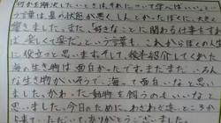 感想文30.JPG