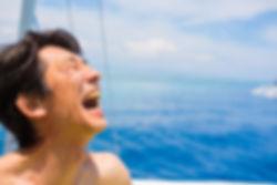 HONUMI,ホンマもんの海,庄司直靖,生簀,生簀水槽,活魚水槽
