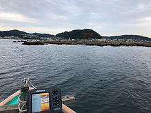 活魚水槽販売,生簀販売,濾過,ろ過装置,ろ過材,ろ過バクテリア,浄化バクテリア,ろ過無し,微生物浄化,HONUMI,ホンマもんの海,スーパーナチュラルシステム